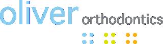 Oliver Orthodontics logo