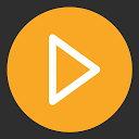 Video Player - Play Video Online Offline