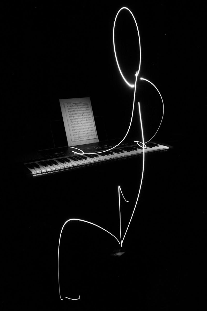 Il pianista di Davide_79
