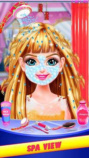 Royal Princess Makeup : Beauty Girl Dress Up 1.0.1 androidappsheaven.com 2