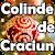 Colinde de Craciun 20  file APK for Gaming PC/PS3/PS4 Smart TV