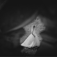 Wedding photographer Mikola Yackiv (Nickolas). Photo of 09.11.2013