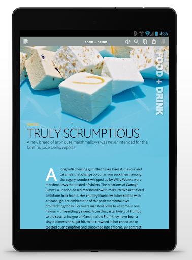 玩免費新聞APP|下載1843 magazine app不用錢|硬是要APP