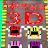 ZeptoRacer 3D - Free logo