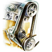 Tải Timing Belt Automotriz APK
