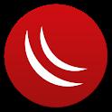 MikroTik icon