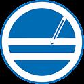 Profesi Online icon
