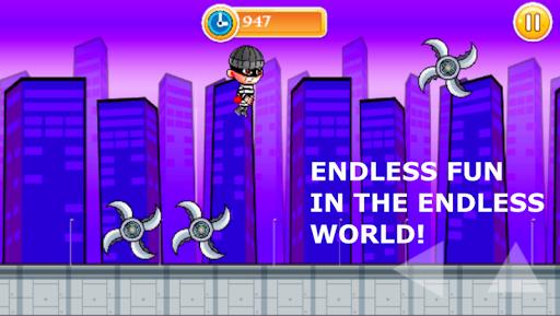Robber Run u2013 Cops and Robbers: Police Chasing Game 2.8 screenshots 12
