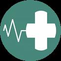 Consulta CRM icon