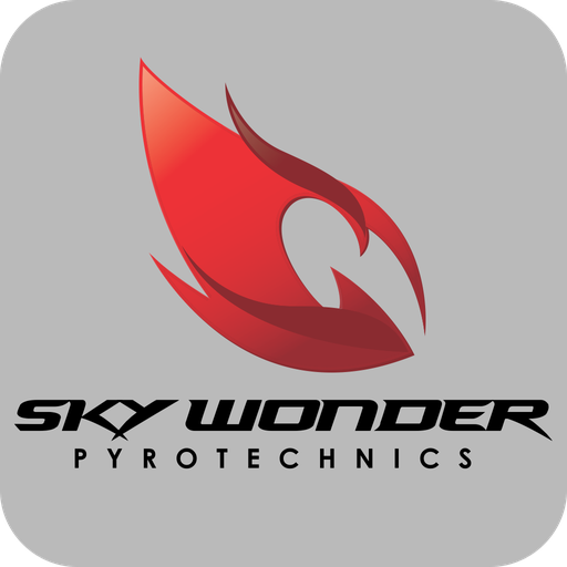Sky Wonder Pyrotechnics
