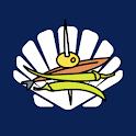 THE PINTXO CRAWL icon