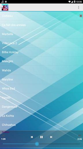 Ѕооlking Music 2020 (sans internet) screenshot 1