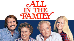 All in the Family thumbnail