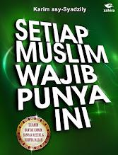 Setiap Muslim Wajib Punya Ini | RBI