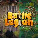 Battle Legion - Mass Battler icon