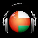 Oman Radio Stations icon