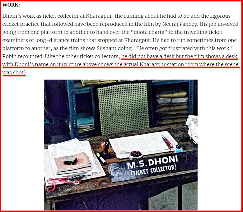 screenshot-www.telegraphindia.com-2019.09.02-18_22_20.png