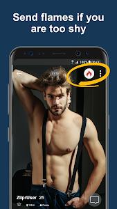 kórejský Gay online dating