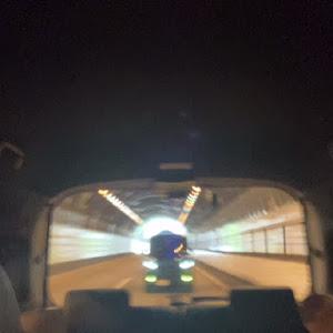 Nボックスカスタム JF3のカスタム事例画像 メロンパンクッキーさんの2021年05月05日19:56の投稿