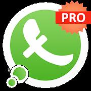 Ad fake chat apk pro free Fake Chat