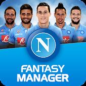 SSC Napoli Fantasy Manager '15