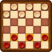 Checkers - Dama