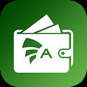 Appota - Giải trí tích điểm icon