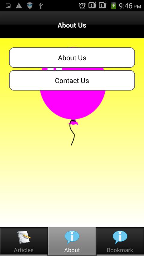 Good Morning Lirik : Lirik lagu good morning love android apps on google play