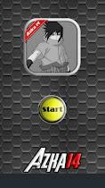 Learn To Draw Naruto - screenshot thumbnail 01