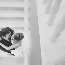 Wedding photographer Irina Gornostaeva (Gornostaeva). Photo of 23.02.2015