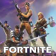 Game Trick Fortnite Battle Royale APK for Windows Phone