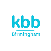 Nada marketvalues android apps on google play for Kbb birmingham 2016