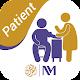 AMNM Patient Download for PC Windows 10/8/7