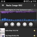 RADIO CONGO RDC