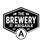 Logo of Abigaile Full Nelson IPA