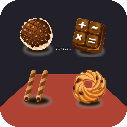 European Home Cuisine Icon Pack
