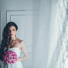 Wedding photographer Dmitriy Skutin (diox). Photo of 28.10.2014