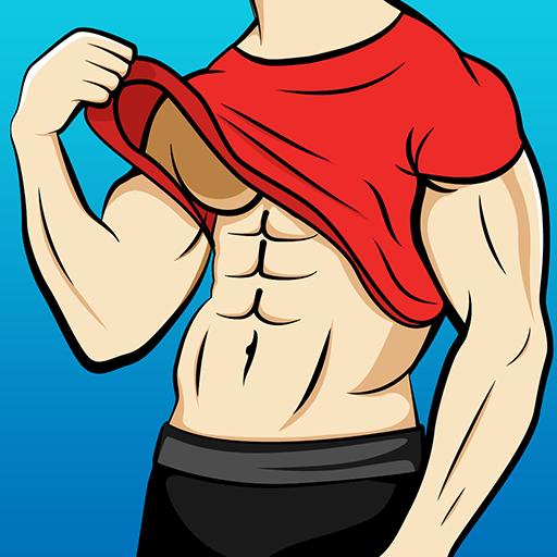 programma di dieta six pack abs