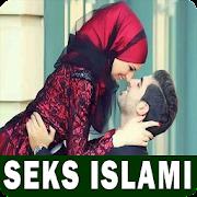 Seks Sesuai Syariat Islami