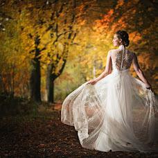 Wedding photographer Manola van Leeuwe (manolavanleeuwe). Photo of 29.11.2017