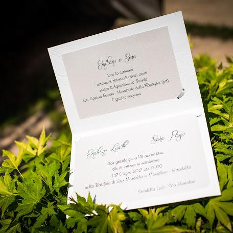 Wedding photographer Stefano Mauri (stefanomauri). Photo of 28.06.2017