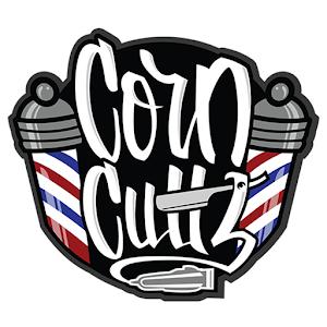 Corn Cuttz Gratis