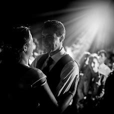 Fotógrafo de bodas Jose antonio Ordoñez (ordoez). Foto del 14.01.2017