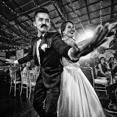 Hochzeitsfotograf John Palacio (johnpalacio). Foto vom 16.11.2017