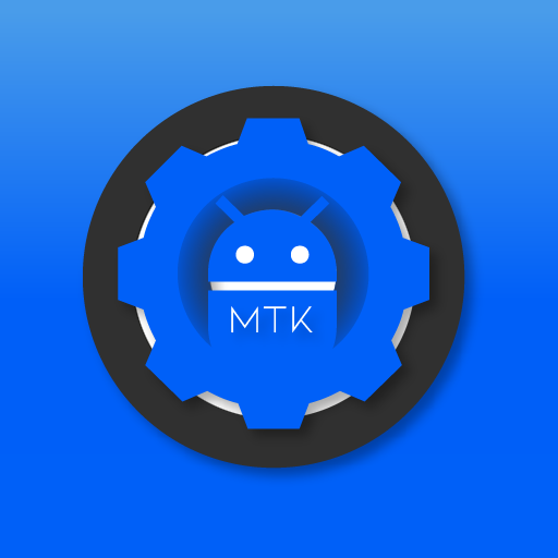 MTK Engineer Mode - Apps on Google Play