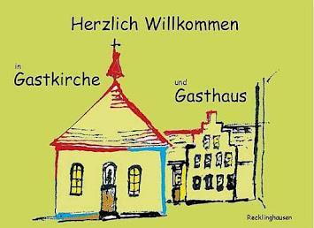 Gasthaus Homepage II 4.jpg