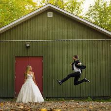 Wedding photographer Maurizio Solis broca (solis). Photo of 30.10.2017