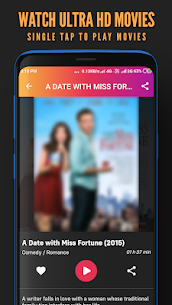 HD Free OLD Movies – Full Free Classics HD Movies App Download For Android 4
