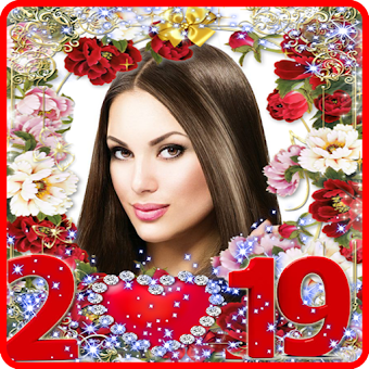 Download 14 August Photo Frame 2018 on PC & Mac with AppKiwi