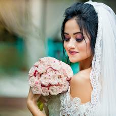 Wedding photographer Kseniya Tesh (KseniaTesh). Photo of 22.02.2018